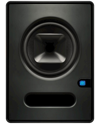 "PreSonus Sceptre S6 6"" Powered Monitor"