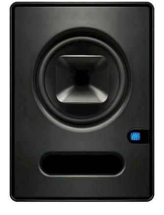 "PreSonus Sceptre S8 8"" Powered Monitor"