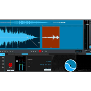 Audio Cleaning Lab