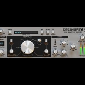D16 Decimort2