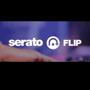 DJ Flip Expansion pack