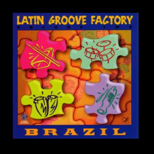 Latin Grooves V2 Logic