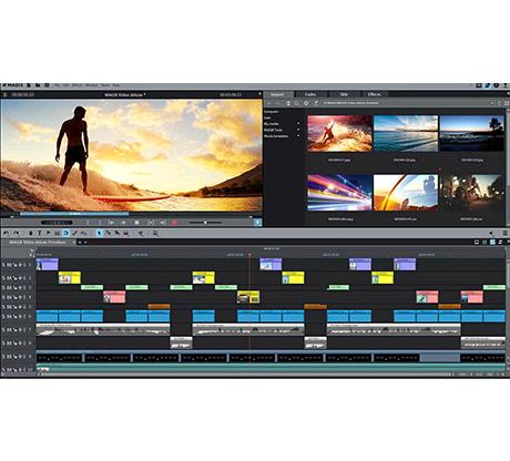 Movie Edit Pro Premium