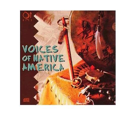 Native America V1 KNTCT