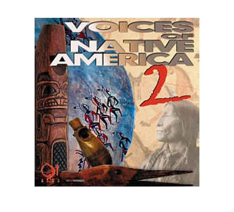 Native America V2 KNTCT