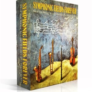 Symphonic Fields Forever