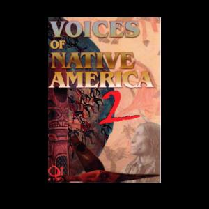 Voices Native America V2
