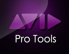 Pro Tools 110: Pro Tools Fundamentals II