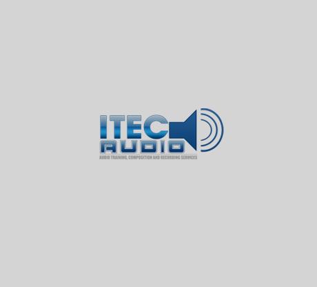 U-Ref 4 Studio -Headphone