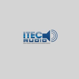 U-Ref4 Studio-Ref3 Spkr